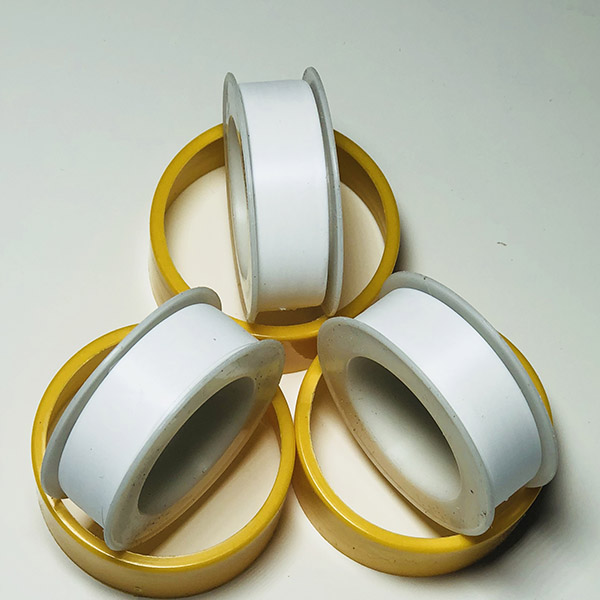 Special Design for Clear Adhesive Tape -