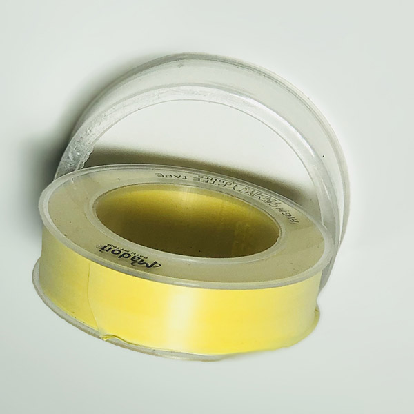 Discount wholesale Heat Resistant Electric Tape -
