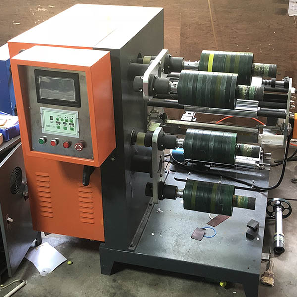 Hot Sale for Pool Pump Shaft Seal -