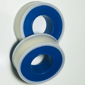 high density ptfe tape