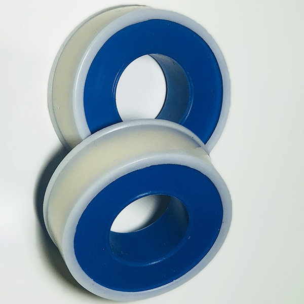 Good Quality Safematic Komatsu Shaft Seal Ring -