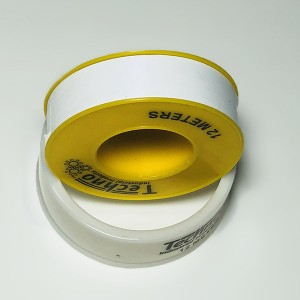 teflon tape for electrical wires