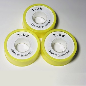 teflon ptfe tape for dental